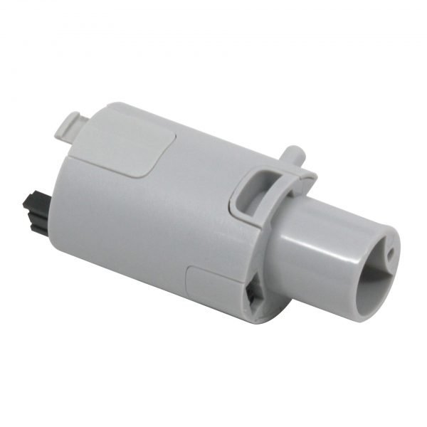 ZCD100A-DS Zoey Heated Tube Adapter for the Philips DreamStation and PR System One